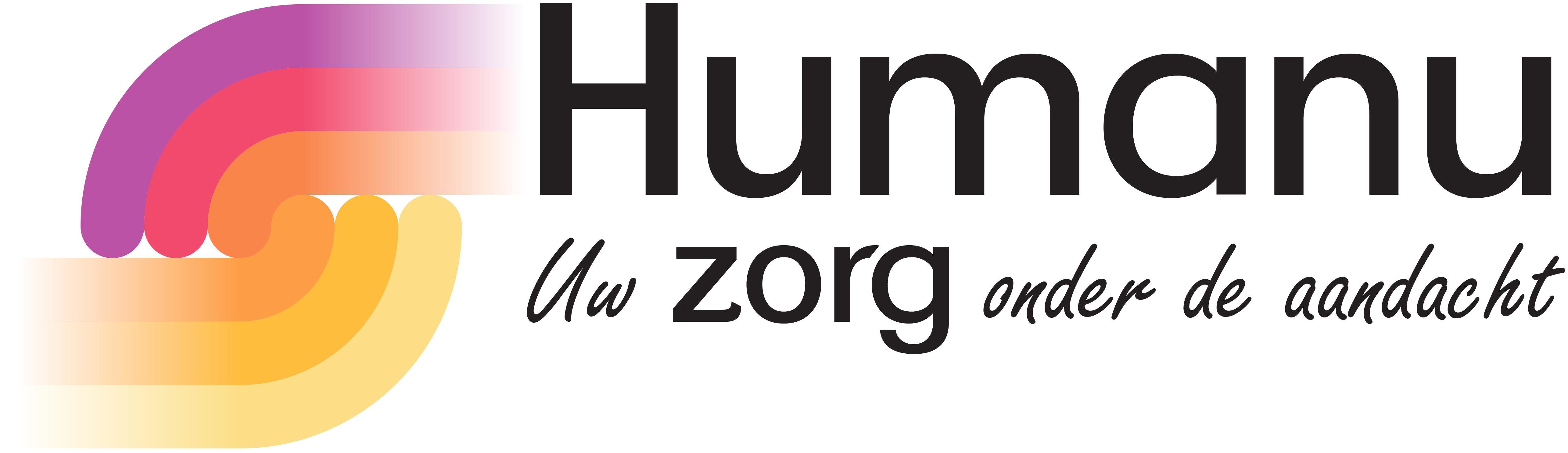 Humanu Zorg