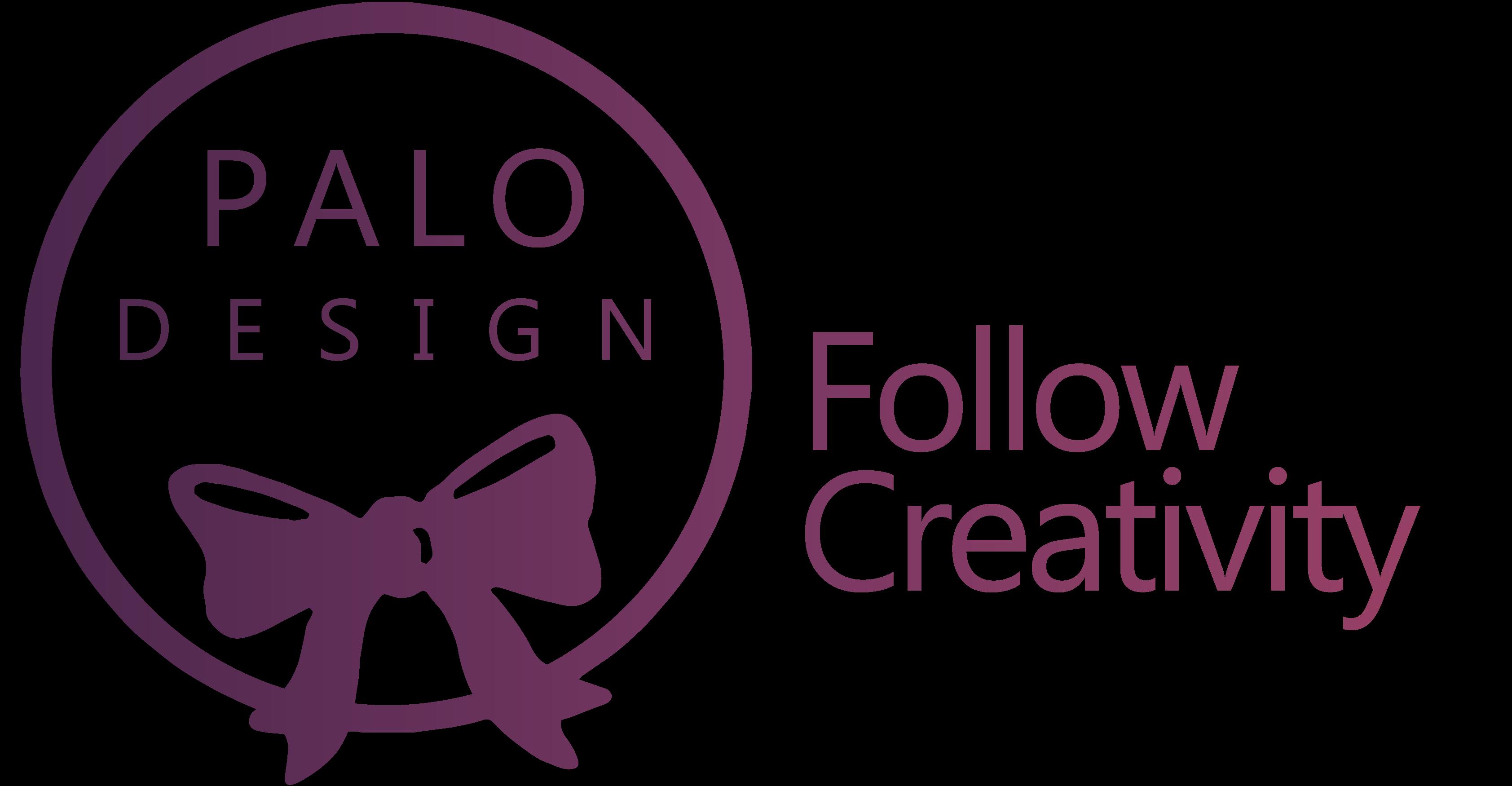 PALO Design
