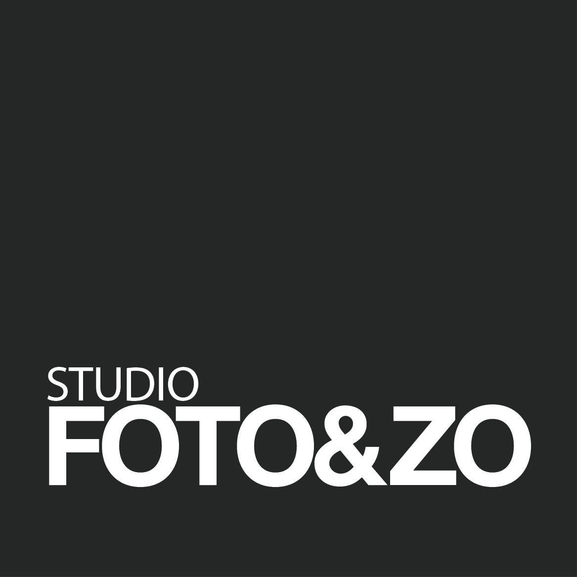 Studio Foto&Zo