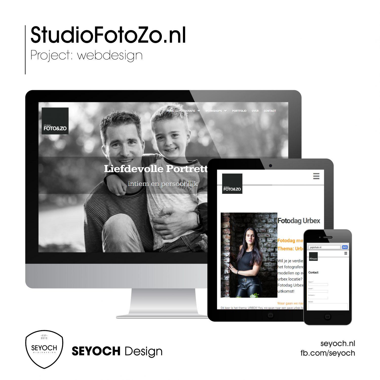 web-presentations-StudioFotozo-03